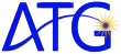 Atlantic Technologoy Group Logo